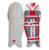 New Balance Achieve SNR Leg Guards