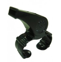 Acme All Plastic Whistle - Finger Grip