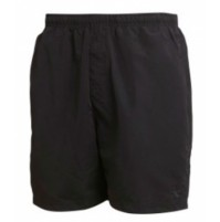 Diadora Tennis Short - Black