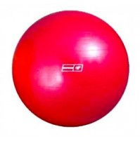 Bodyworx Anti-Burst Gym Ball