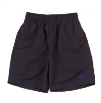 Zoggs Penrith Shorts - Navy