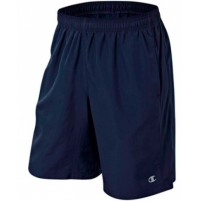 Champion Demand Shorts - Navy