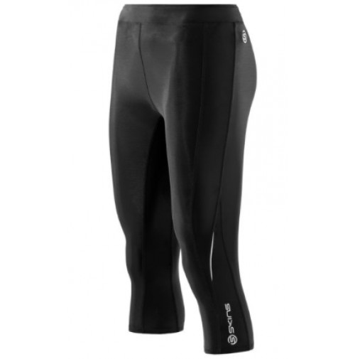Skins A200 Women's 3/4 Tights