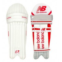 New Balance Maxlite SNR Leg Guards