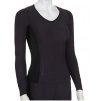 Skins Women's RY400 Recovery Long Sleeve Top
