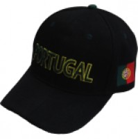 Kelme Portugal Supporters Cap