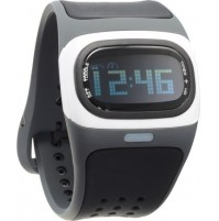 Mio Alpha Heart Rate Watch