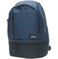 Asics Backpack 35L