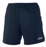 Asics Essential Woven Short - Navy