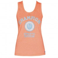 Champion Department Tank - Orange