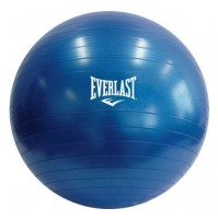 Everlast Gym Ball - 55cm