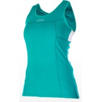 Asics Shelf Bra Top