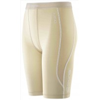 Skins A200 Youth Half Tight
