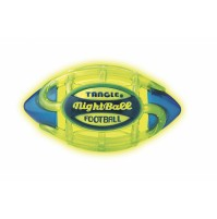 Tangle Nightball Mini Football