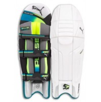 Puma Pulse 4000 SNR Batting Pads