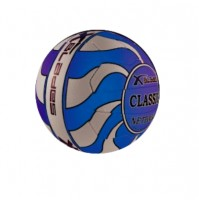 Blades Classic Netball - Size 4