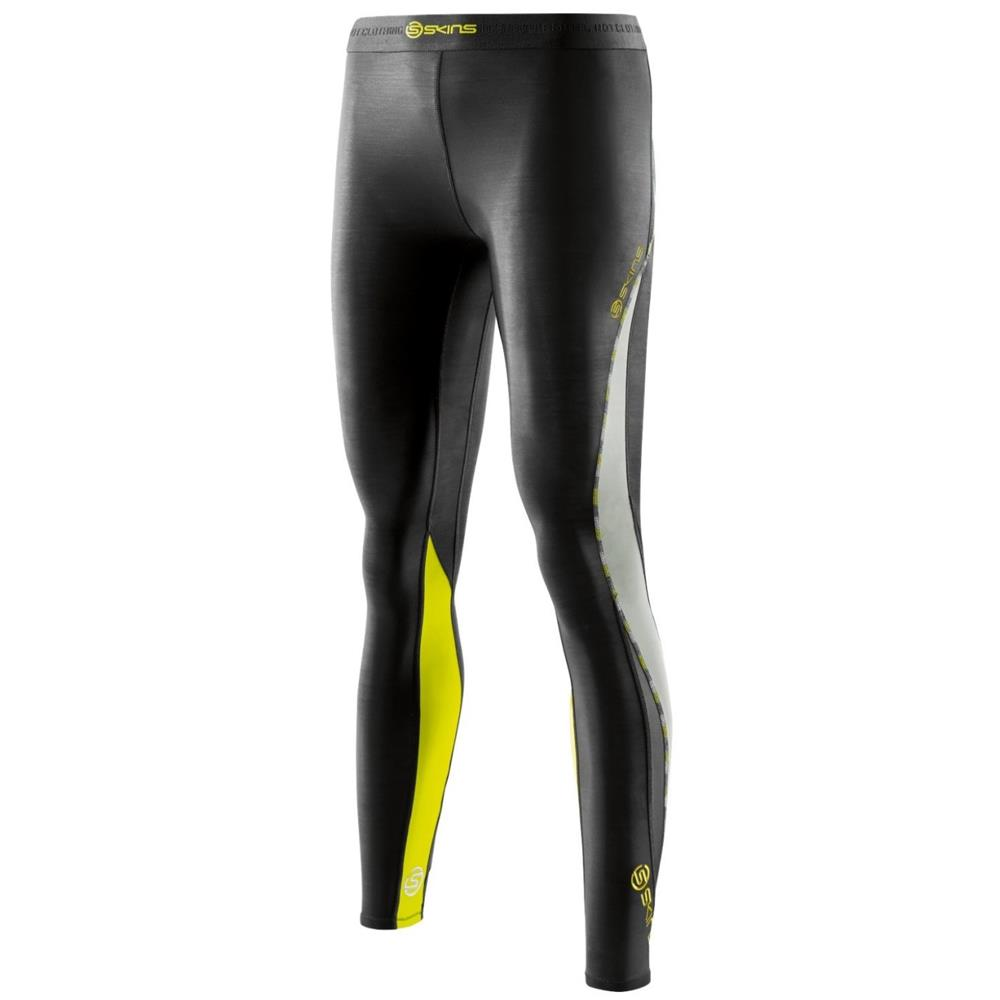 0f1f477eb3 Skins DNAmic Women's Long Tights · Quick View