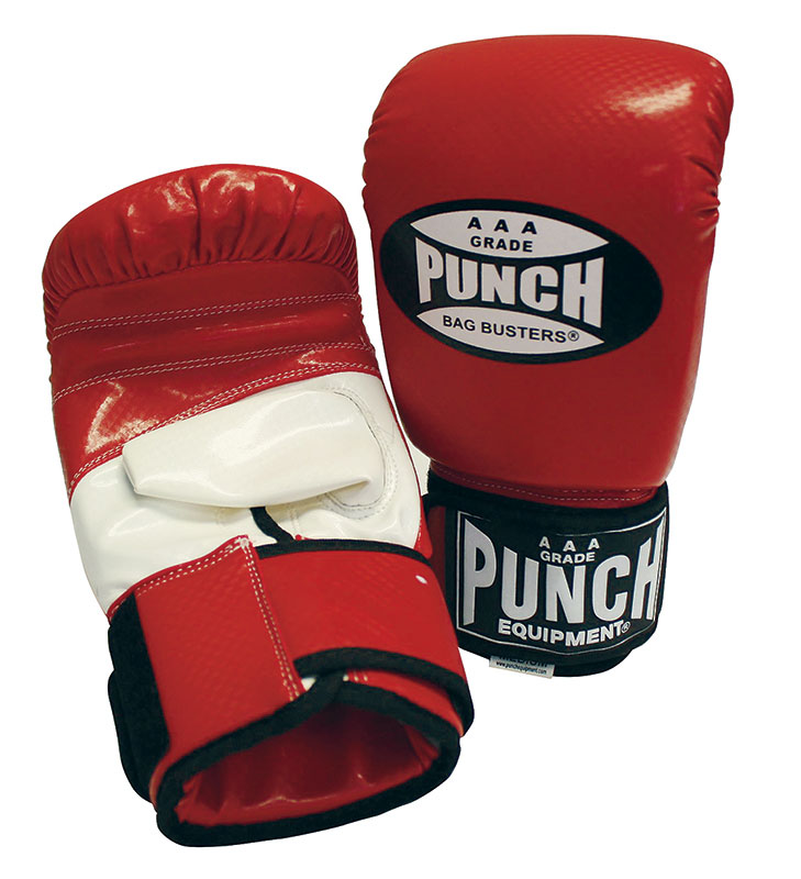adidas performer climacool boxing gloves nz