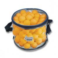 Formula 1 Table Tennis Ball - 100 Pack