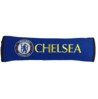 Chelsea Seatbelt Cover