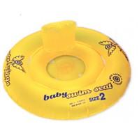 Vorgee Water Wings Baby Swim Seat