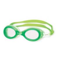 Vorgee Junior Voyager Goggles