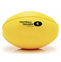 Loumet Football Trainer 4.0kg