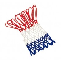 Spalding Basketball Net