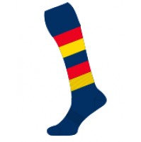 Sekem Football Socks - Adelaide
