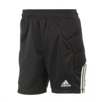Adidas Tierro Short
