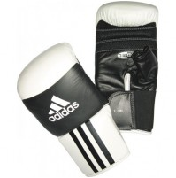 Adidas Adistar Hi-Tech Bag Glove