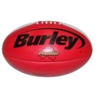 Burley Premier Football - Size 4