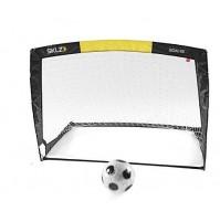SKLZ Goal-ee Portablel goal