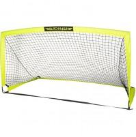 Franklin BlackHawk Soccer Goal 2m x 1m