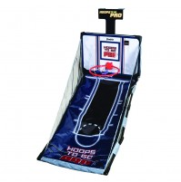 Franklin Hoops To Go Pro