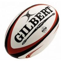 Gilbert Dimension Match Ball