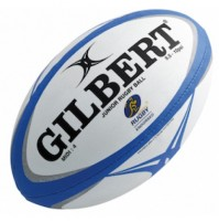 Gilbert Zenon Training Ball
