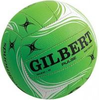 Gilbert Pulse Netball - Full Size