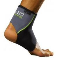 Select Profcare Ankle Support - Art 6100