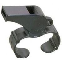 Super K Plastic Finger Clip Whistle