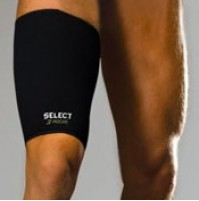 Select Profcare Elastic Thigh Support