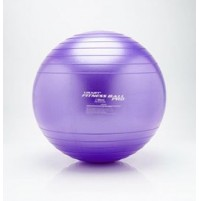 Loumet Fitness Ball Pro