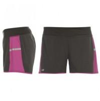New Balance 2 in 1 Shorts
