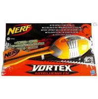 Nerf Aero Howler