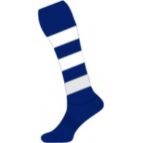 Sekem Football Socks - Geelong