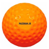 Paceman Jnr Light Balls (12 PK)