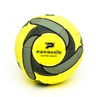 Patrick Eclipse Indoor Soccer Ball