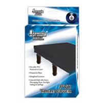 Formula PVC Pool Table Cover