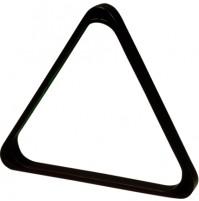 B-Line PVC Pool Triangle 15 Ball