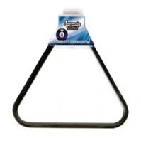 Formula PVC Pool Triangle 15 Ball